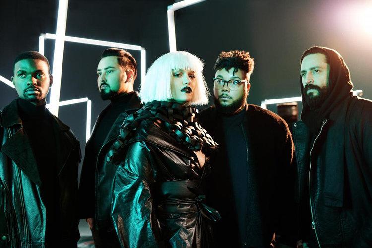 Чуйте българската песен за Евровизия
