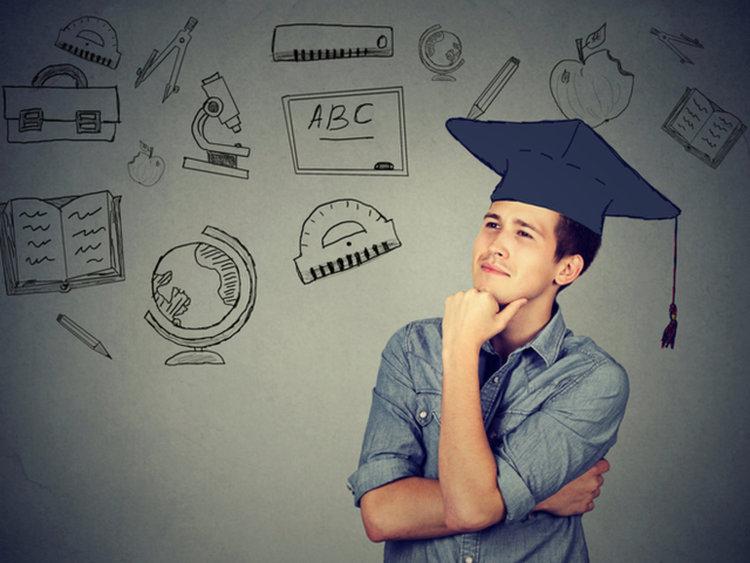 9 признака, че сте по-умни, отколкото мислите