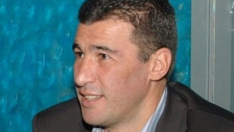 Арда (Кърджали) договори титулярен играч от Първа лига