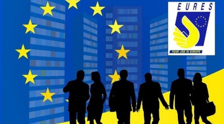 10 човека проявиха интерес към Деня на отворените врати по EURES