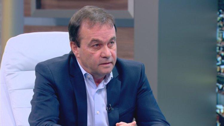 Станко Станков, снимка: btv novinite