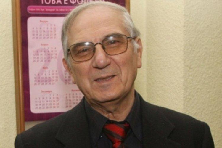 Концертът е посветен на 85-годишнината от рождението на кларинетиста Петко Радев