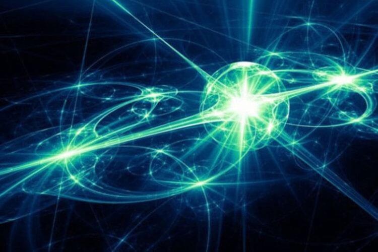Експериментално потвърдиха съществуването на фермион на Майорана