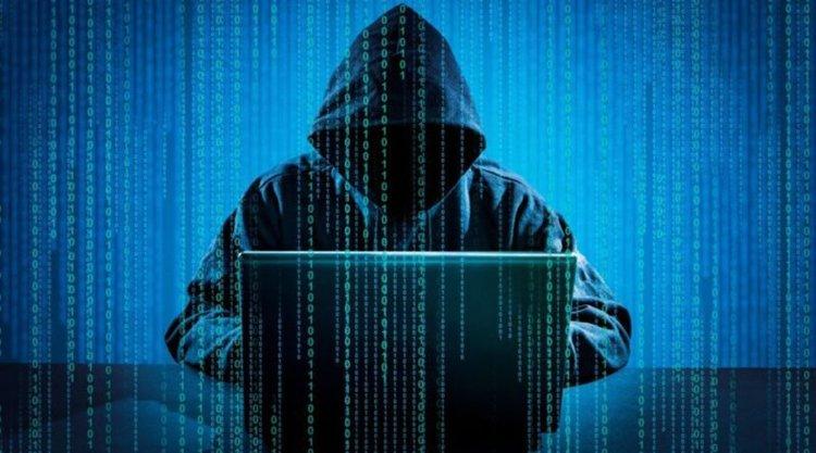 Мащабна кампания доставя фалшиви обновления и зловреден код