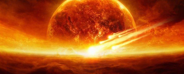 Ще има ли Апокалипсис на 23 април заради Нибиру?