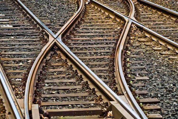 Мъж се хвърли пред влака Асеновград - Пловдив