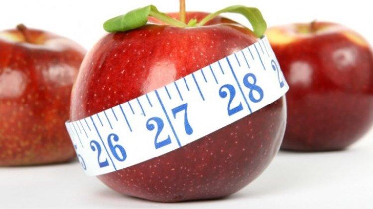 Отслабва ли се от диетата според кръвната група?