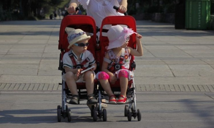 Проклятието да заченеш момиче! Истински истории от Черна гора