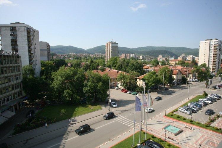Искат референдум за Синята зона в Перник