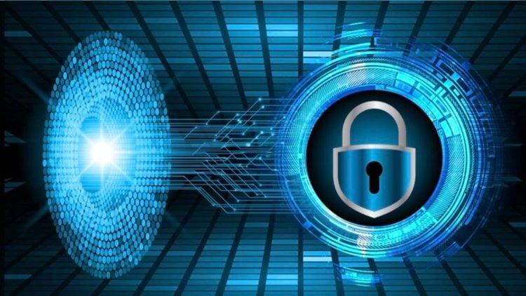 Сериозна уязвимост в почти всички операционни системи