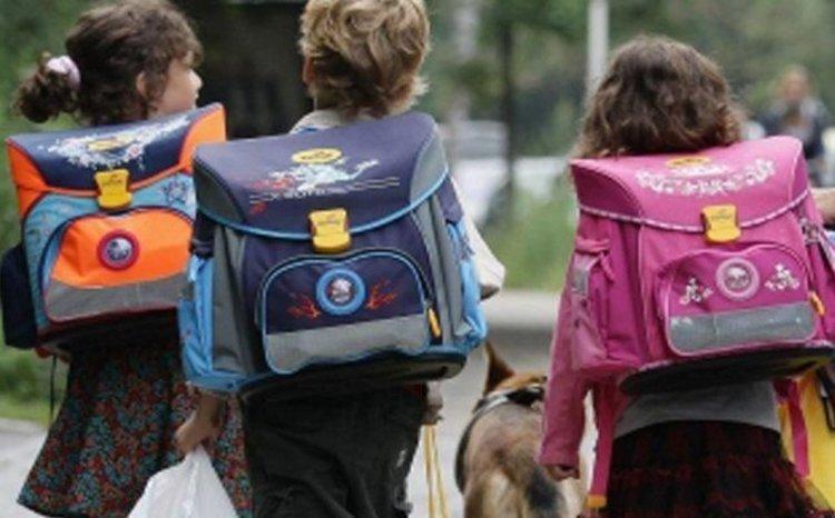 МОН иска тестове да проверяват децата за първи клас