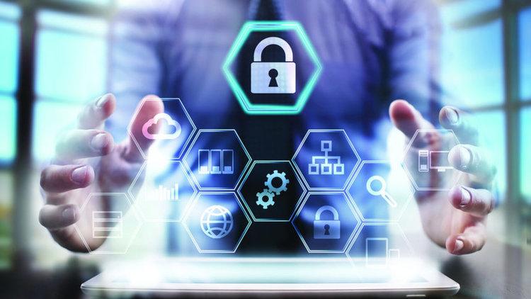 На прага на най-голямата промяна в интернет - GDPR: какво трябва да знаем