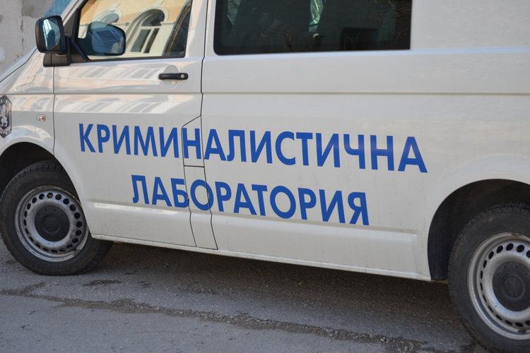 """Полицай"" Лъчезар Иванов измами смолянчанка с 15 бона, 4 хиляди евро и злато"