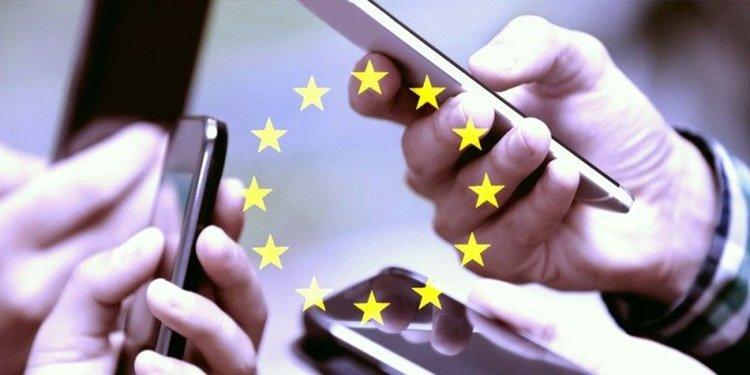 Мобилният интернет между ЕС и Западните Балкани ще поевтинява
