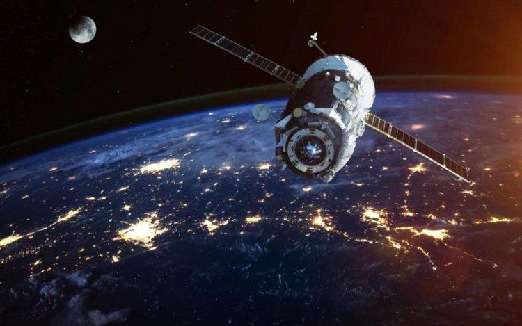 10 любопитни факта за Космоса