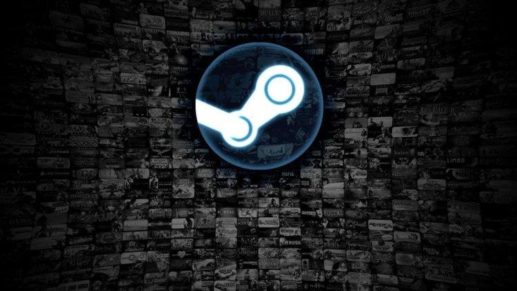 Steam става дигитален битак: продаваме всичко, което не е незаконно