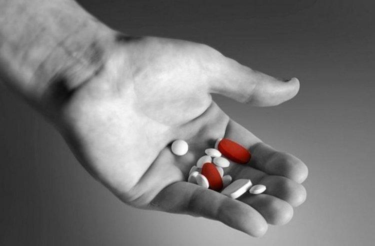Стават ли новите дроги по-достъпни за младите хора у нас?