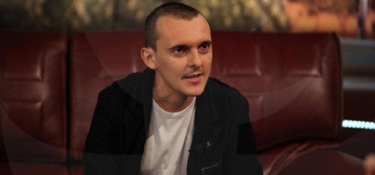 """Сценаристът на Слави Мирослав Милков изригна: """"Системата ни убива, а медиите мълчат"""""""