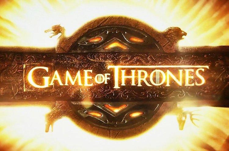 """""""Игра на тронове"""" ще продължи с """"Огън и кръв"""""""
