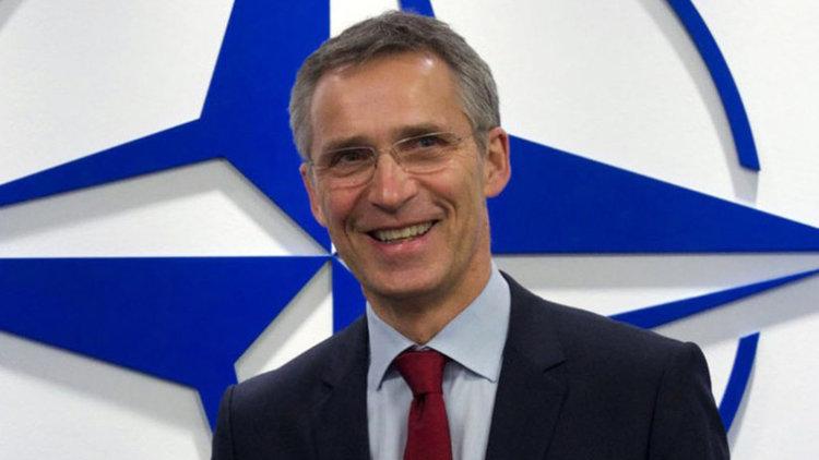 Сн.:: NATO