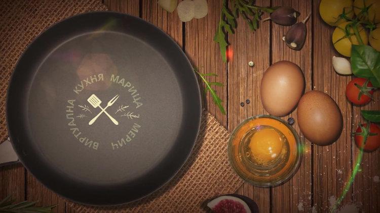 Поредни вкусни предложения от традиционната кухня на региона Хасково– Мерич