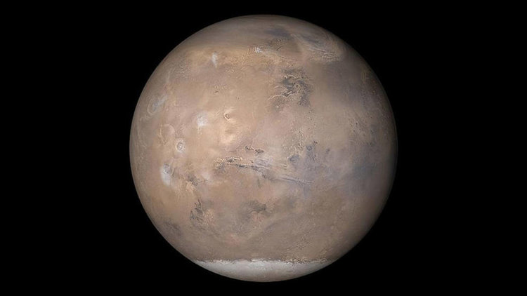 Сн.: NASA/JPL-Caltech/MSSS