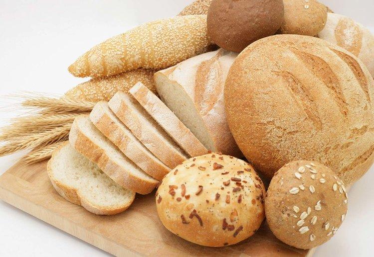 Хлябът поскъпва, може да се наложи внос на зърно
