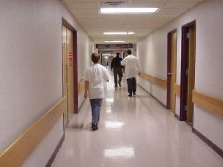 Събрани са доказателства по 20 дела за финансови измами в болници у нас