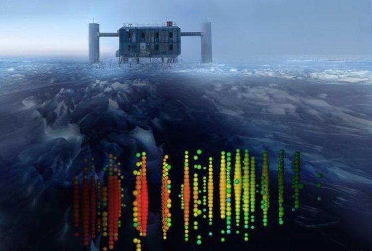 В четвъртък ще бъде обявен пробив в астрофизиката