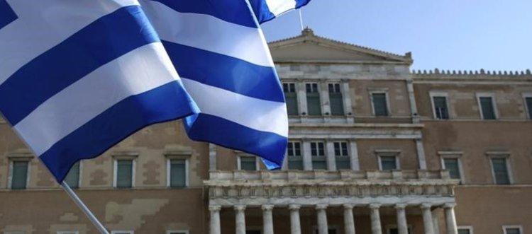 Гърция експулсира руски дипломати