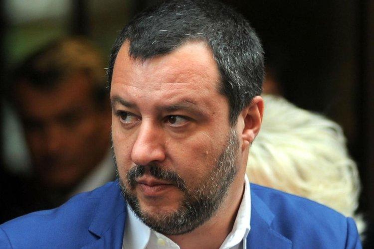 Италия няма да приеме и един мигрант, ако ЕС...