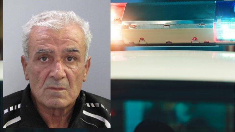 Избягалият затворник от болница в Пловдив е осъден за кражба в Смолян