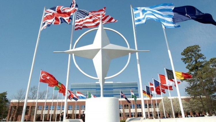 """Столтенберг отговори на Тръмп: Не е работа на НАТО да решава за """"Северен поток"""""""