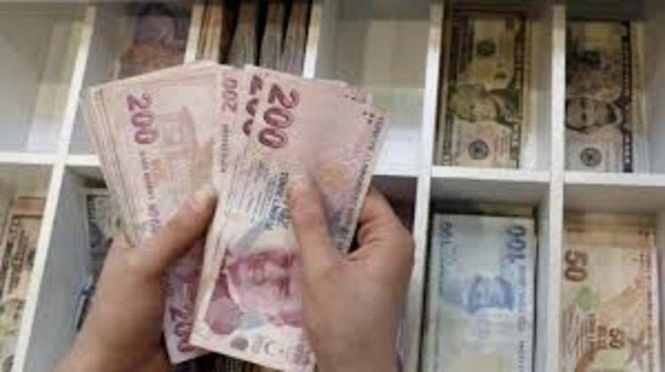 Притеснения на ЕЦБ сринаха турската лира с над 10%