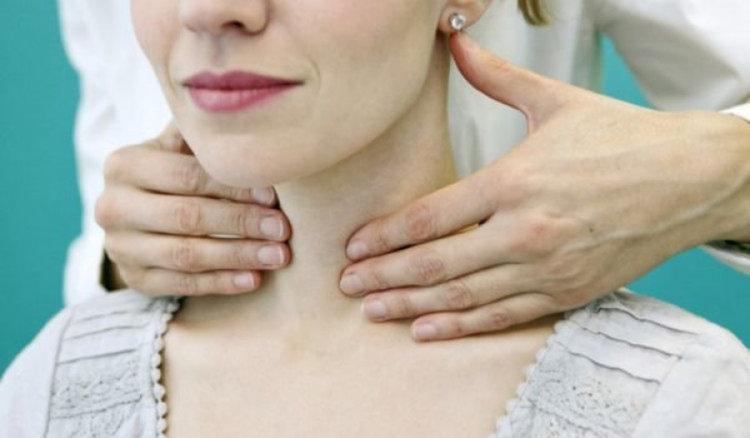Проф. д-р Анна-Мария Борисова: Ужасна мода е употребата на хималайска сол– тя не съдържа достатъчно йод