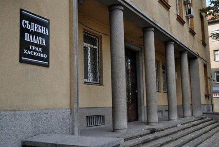 2000 лева глоба и 6 месеца условна присъда отнесе ресторантьор за подкуп на полицай