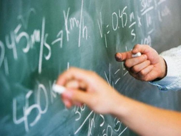 Образователното управление е обявило 13 учителски позиции за Първомайско
