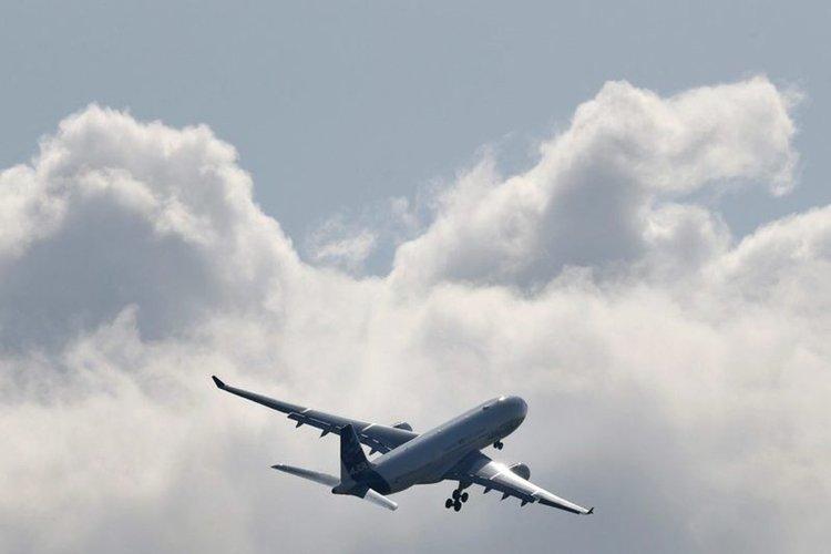 Потвърдено: Авиокомпаните дължат обезщетения на пътниците и при стачка
