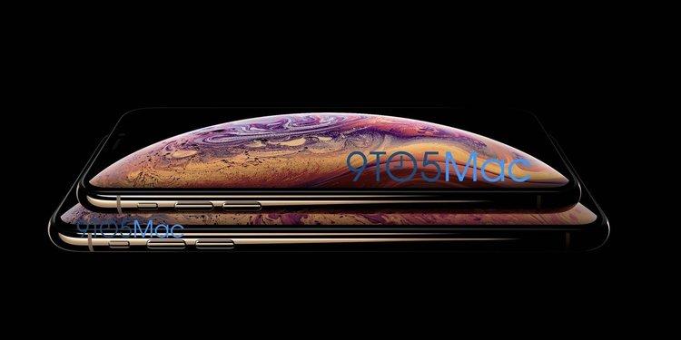 В мрежата се появиха снимки на новия iPhone (видео)