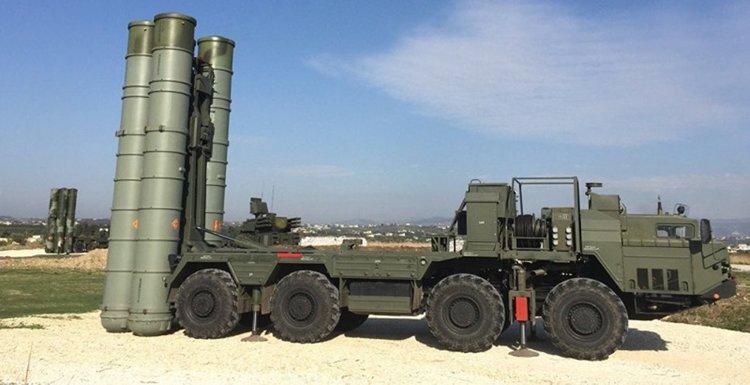 Москва: Турция ще получи системите С-400 през 2019 година, независимо от натиска на САЩ