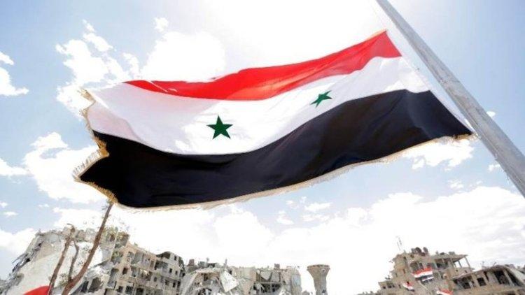 Първи местни избори от 2011-а се провеждат в Сирия