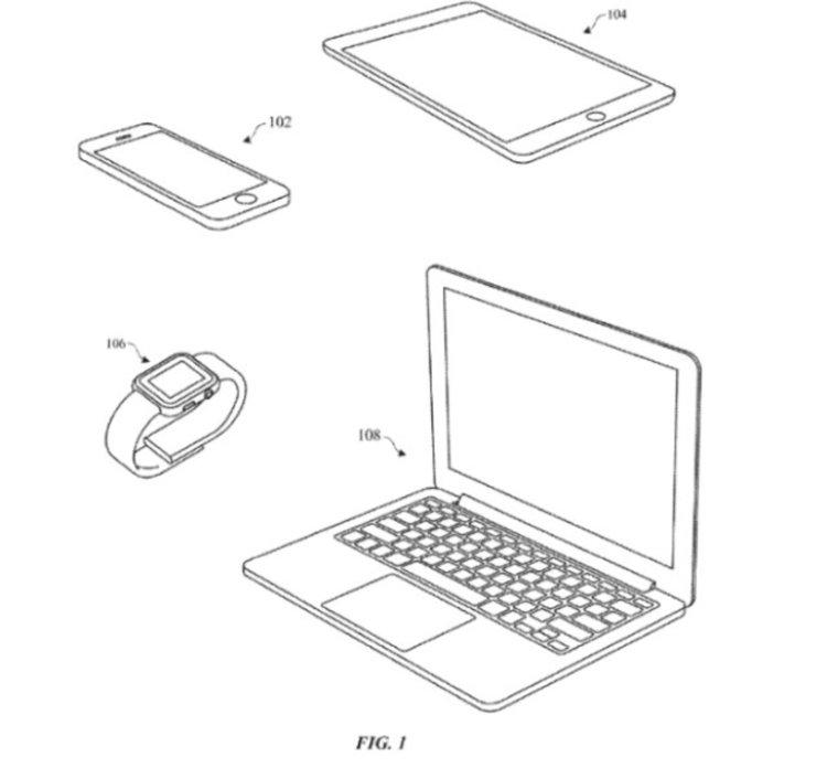Apple готви неразрушим телефон