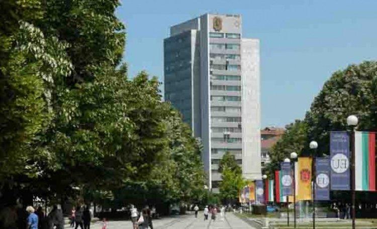 Общинският съвет в Перник отмени решението си за закупуване на Кръвна банка