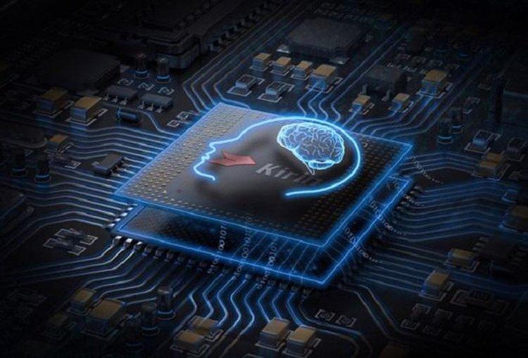 Всеки трети смартфон ще има ускорител на изкуствен интелект до края на 2018г.