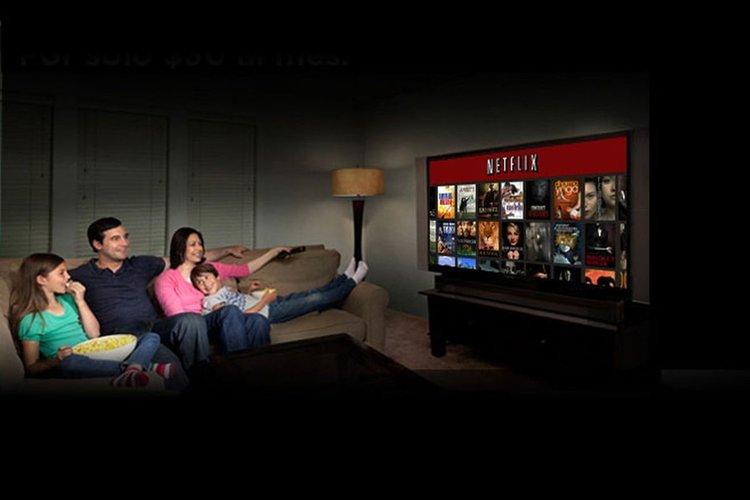 Европа официално въведе квоти за съдържанието в Netflix и Amazon