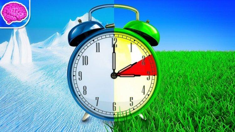 До 11 октомври гласуваме онлайн за избор на лятно или зимно часово време
