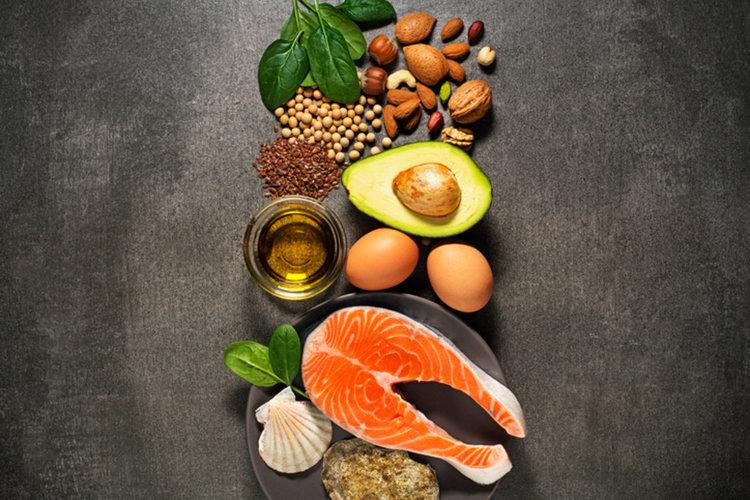 Какво да ядем в сезона на грипа и настинките