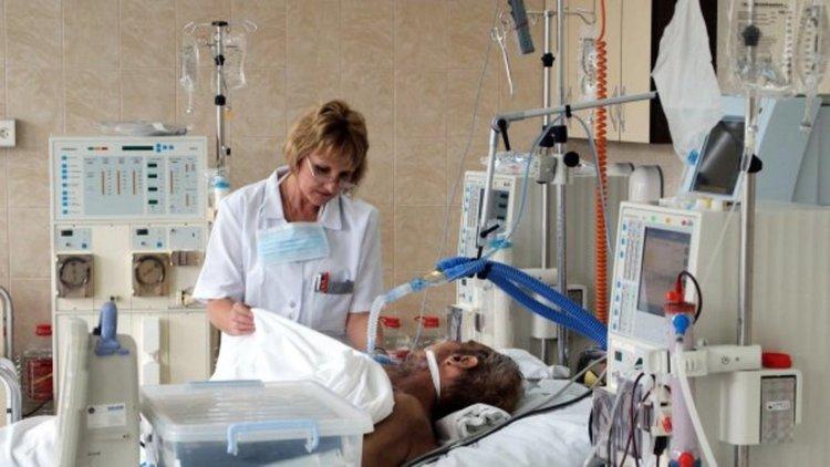 Здравното министерство отпуска 5 млн. лв. за хемодиализната мрежа в страната