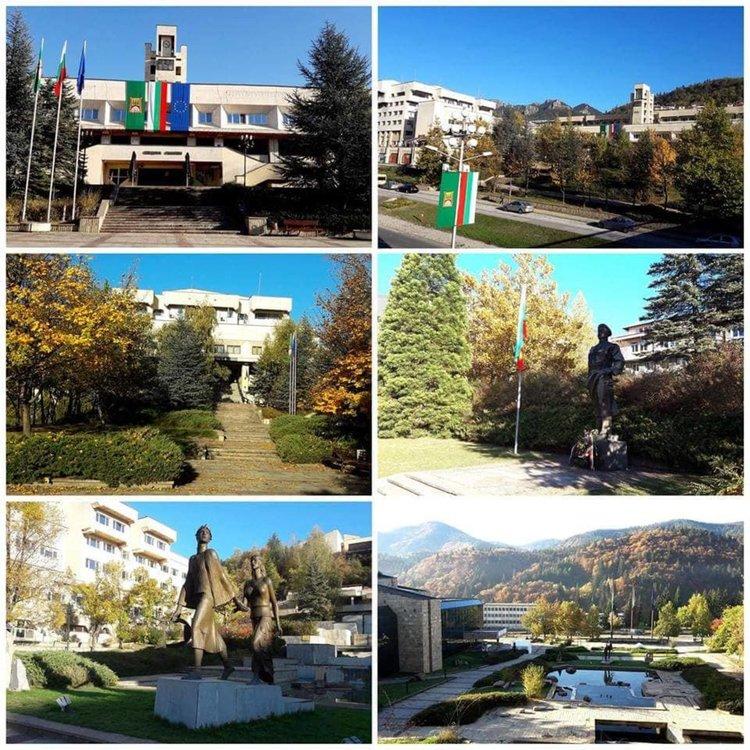 Над 160 снимки от цяла България в конкурса за Календар на Община Смолян