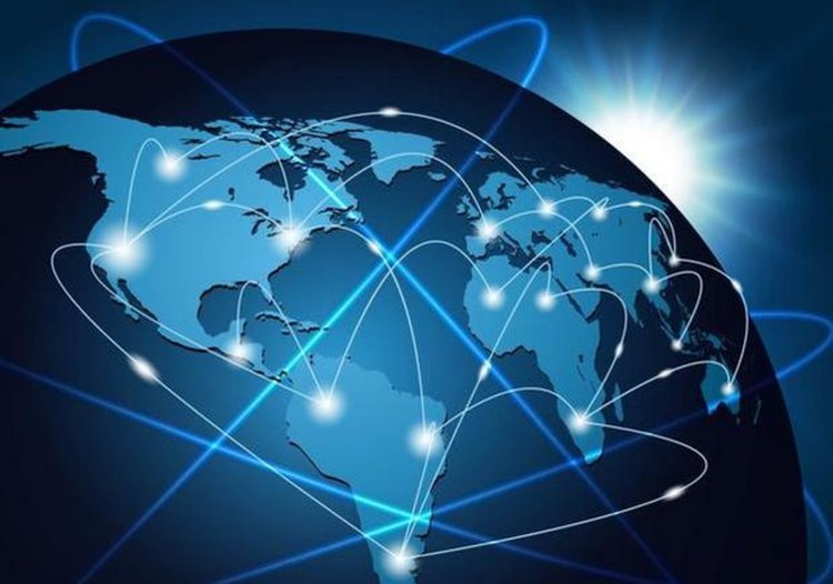 11 октомври - денят, в който интернет НЕ спря
